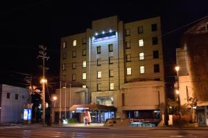 Photo of Dormy Inn Express Hakodate Goryokaku