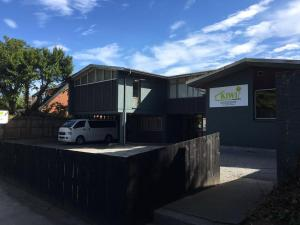 Photo of Kiwi Group Accommodation   Waimairi Road