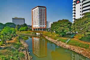 Photo of Cititel Express Ipoh