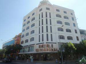 Photo of Tan Hoang Mao Hotel