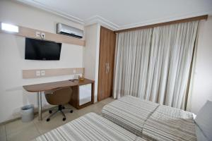 Premium Double Room (2 Adults + 1 Child)