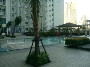 Photo of Jazz Residences   Juliana