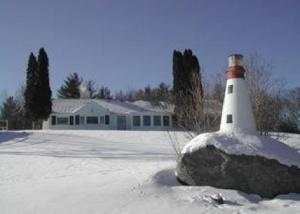 Photo of Lighthouse Inn Bed & Breakfast