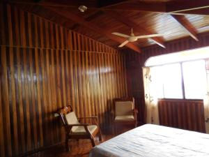 Apartment with Sea View - Paraiso Calisa