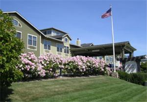 Photo of Fairfield Inn And Suites Santa Rosa Sebastopol