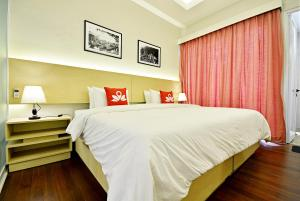 Photo of Zen Rooms Kemang Pejaten