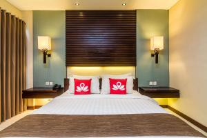 Photo of Zen Rooms Seminyak Braban