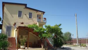 Photo of B&B Guirro Verde