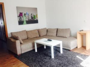 Apartment Solingen