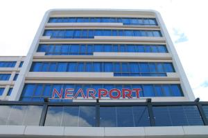 Photo of Nearport Hotel