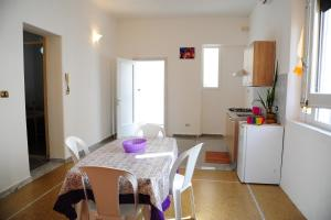 Appartamento Chiara, Apartmány  Gallipoli - big - 13