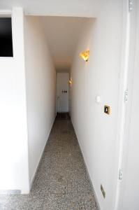 Appartamento Chiara, Apartmány  Gallipoli - big - 9