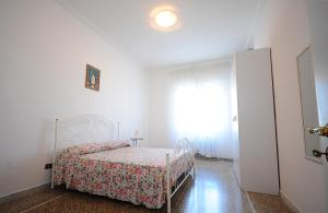 Appartamento Chiara, Apartmány  Gallipoli - big - 4