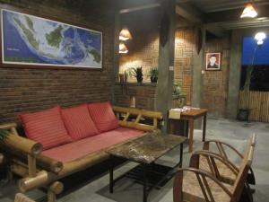 Photo of Jogja Dreams Bed And Breakfast