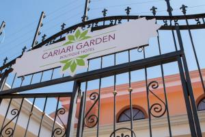 Photo of Cariari Garden Boutique Hotel