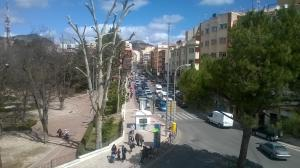 Photo of Apartamento Isabel