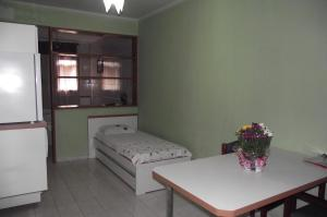 Triple Room with Air Conditioner