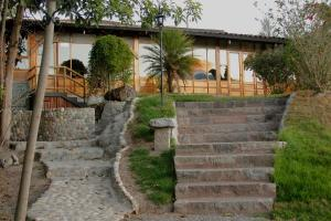Photo of Hosteria Cananvalle