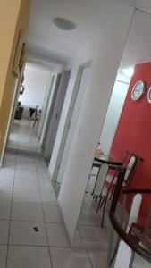 Apartamento Montcatini, Apartments  Maceió - big - 6