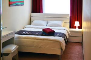 Photo of Dnepr Welcome Apartments