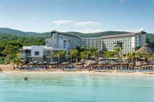 Photo of Royalton White Sands All Inclusive