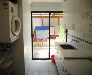Ocean Reef Homestay, Privatzimmer  Perth - big - 32