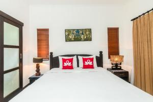 Photo of Zen Rooms Seminyak Gunung Athena