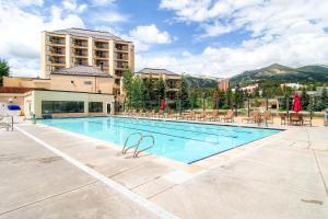 Photo of Waterhouse By Wyndham Vacation Rentals