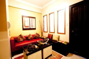 Photo of Mch Suites At Le Mirage De Malate