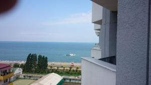 Photo of Mariam Sea Towers