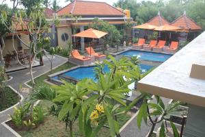 Photo of The Taran Villas Lembongan