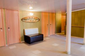Avtomobilist, Hotels  Ufa - big - 22