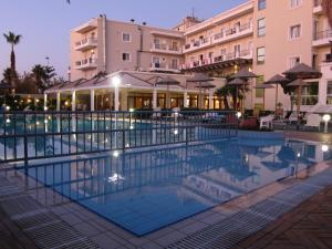 Photo of Kos Hotel Junior Suites