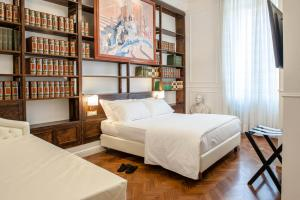 Navona Central Suites - abcRoma.com
