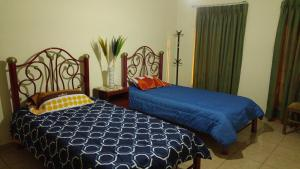 Sucre Homestay room photos
