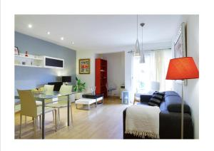 Photo of Mallorca Modern Apartment