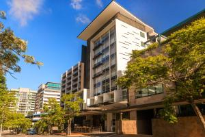 52 Astor Terrace, Brisbane, 4000, Australia.