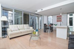 Photo of Heaven On Washington Center Of The City Furnished Apartments