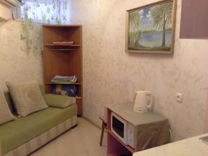 Photo of Apartment Na Botkinskoy 12