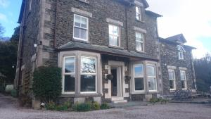 Photo of West Vale Country House