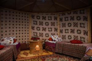 Photo of Guesthouse Little Tundra