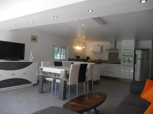 Photo of Appartement Castagniers