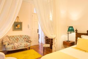 Porto Persona Guesthouse (20 of 47)