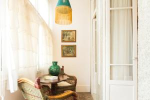 Porto Persona Guesthouse (22 of 47)
