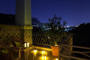 Porto Persona Guesthouse (40 of 47)