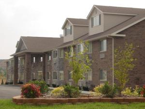 Photo of All Towne Suites