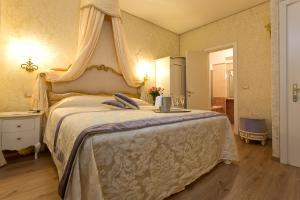 Bed and Breakfast Residenza Goldoni, Venice