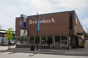 Photo of The Brunswick Hotel Complex
