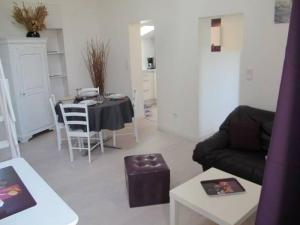 location appartement Tharon-Plage Special in
