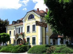 Photo of Landhotel Prienbacher Stub'n